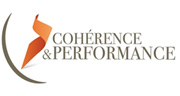 logo-coherence